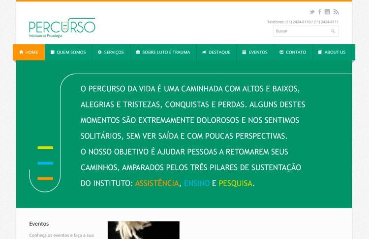 Instituto Percuso